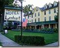 lenhart hotel