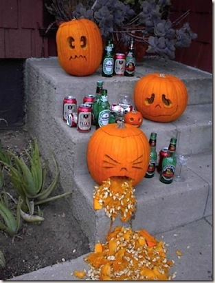 when_pumpkins_drink