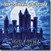 night_castle_cover_tn