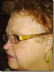 glasses 013