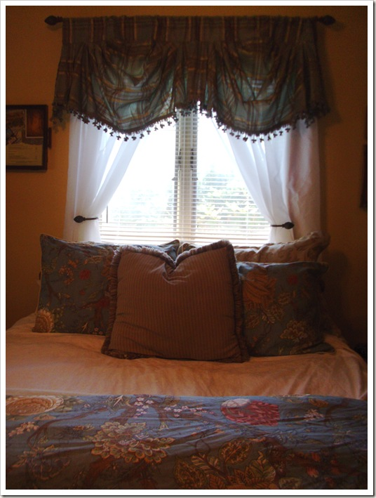 bedroom new pictures 029