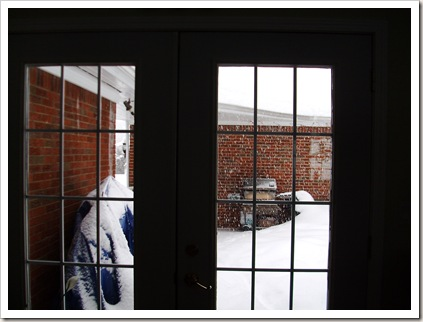 snowstorm 2.11 019