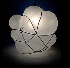unique lamp13