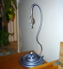 unique lamp4