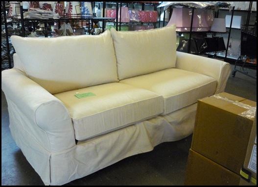 sofas pottery barn outlet sofas amazing pottery barn With pottery barn outlet sectional sofa