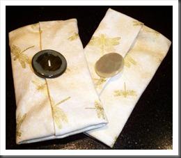 TissueHolders