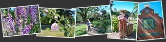 View Memorial Park