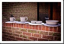Pottery110320-1