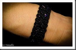 CrochetBracelet110411-2