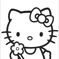 coloriages_Hello_Kitty_et_sa_fleur.jpg