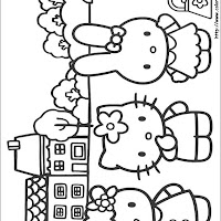 coloriages_Hello_Kitty_et_ses_amis.jpg