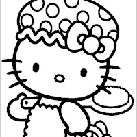 coloriages_Hello_Kitty_va_au_bain.jpg