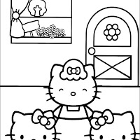 hello-kitty-05.jpg