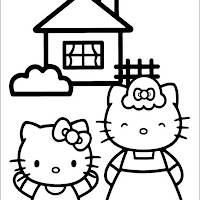 hello-kitty-04.jpg