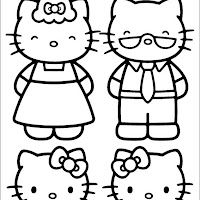 hello-kitty-09.jpg