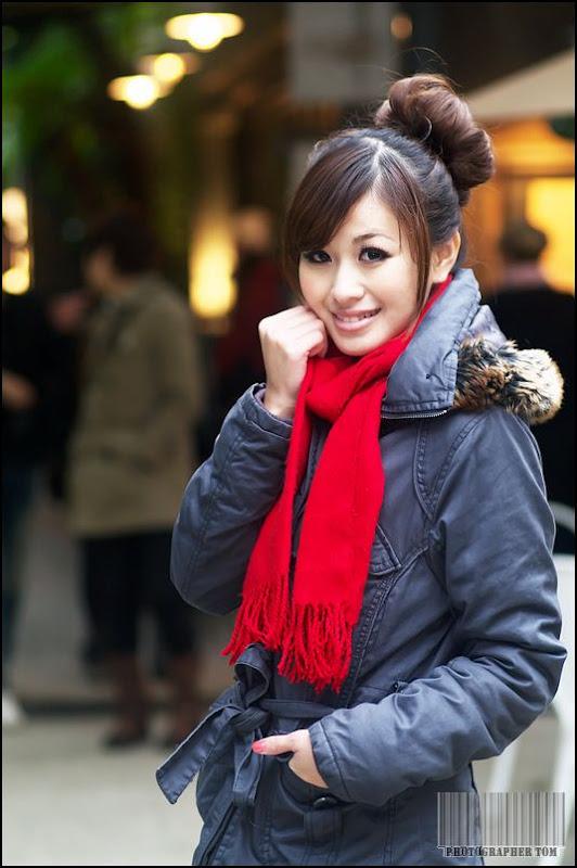 Cathy@華山藝文中心