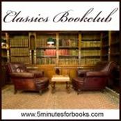 Classics-Bookclub-150