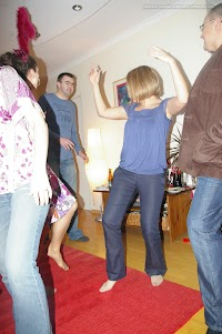 pantyhose tights candid nylon