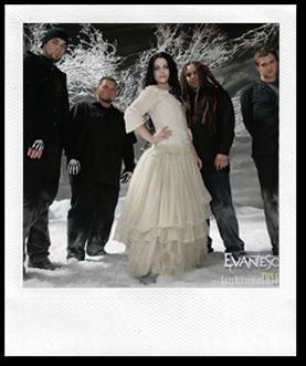 Evanescenceevanescence22LinkinSoldiers [Original Resolution]