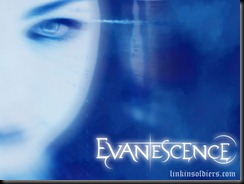 Evanescenceevanescence2121212121LinkinSoldiers [Original Resolution]