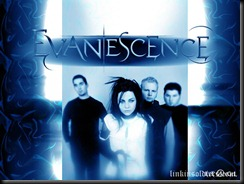 Evanescenceevanescence43zzLinkinSoldiers [Original Resolution]