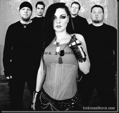 Evanescenceimg_4991_054evanescence-0344LinkinSoldiers [Original Resolution]