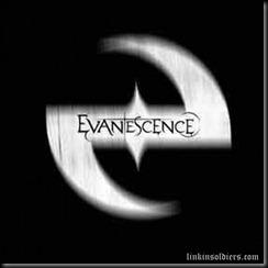 Evanescencelogo_evanescence_1LinkinSoldiers [Original Resolution]