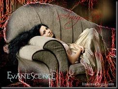 Evanescenceevanescence_01_2LinkinSoldiers [Original Resolution]