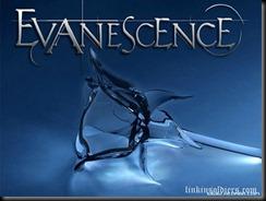 EvanescenceEvanescence_medianoLinkinSoldiers [Original Resolution]