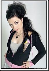 Evanescenceamy-lee-sesion-fotos-01-02LinkinSoldiers [Original Resolution]