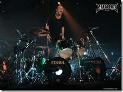Metallica11