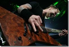 Metallica13