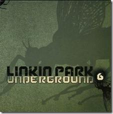 LinkinPark-Underground60