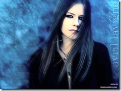 avril-lavigne-1024x768-4691 LinkinSoldiers