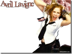 avril-lavigne-1024x768-662 LinkinSoldiers
