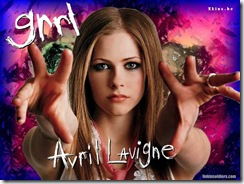 avril-lavigne-1024x768-677 LinkinSoldiers