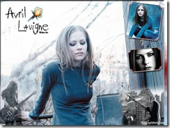 avril-lavigne-1024x768-678 LinkinSoldiers