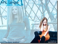 avril-lavigne-1024x768-690 LinkinSoldiers