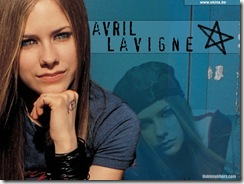 avril-lavigne-1024x768-3438 LinkinSoldiers