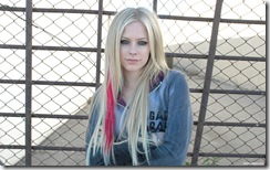 avril-lavigne-1920x1200-29574 LinkinSoldiers