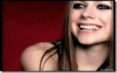 avril LinkinSoldiers