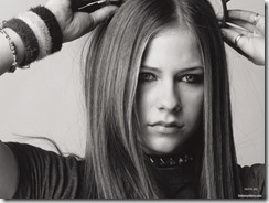avril-lavigne-1600x1200-16733 LinkinSoldiers
