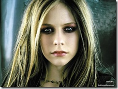 avril-lavigne-1024x768-5425 LinkinSoldiers
