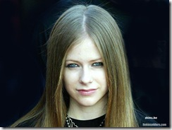 avril-lavigne-1024x768-5684 LinkinSoldiers