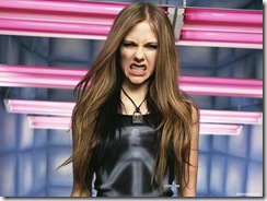 avril-lavigne-1600x1200-16088 LinkinSoldiers