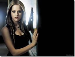 avril-lavigne-1600x1200-16367 LinkinSoldiers