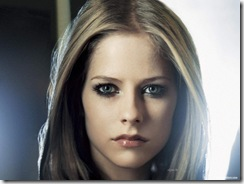 avril-lavigne-1600x1200-16368 LinkinSoldiers