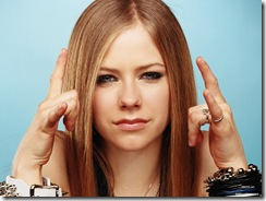 avril-lavigne-1600x1200-17066 LinkinSoldiers