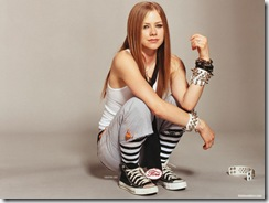 avril-lavigne-1600x1200-17552 LinkinSoldiers