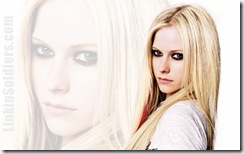 avril-lavigne-1920x1200-27811 LinkinSoldiers
